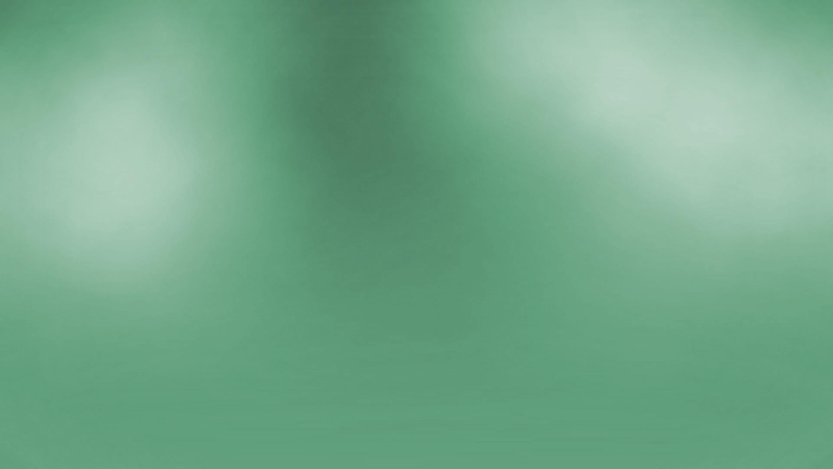 elegant green backgrounds - photo #24